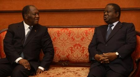 Bedie Ouattara