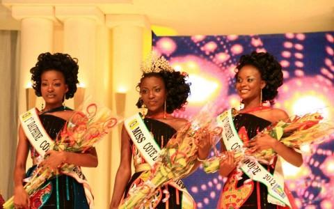 Miss_Cotedivoire_2012