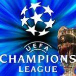 football championsleague