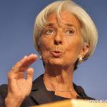 Côte d'Ivoire : le FMI prévoit un léger recul de la croissance à 6,9% en 2020