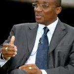 Claude Sahi de la Diaspora Ivoirienne
