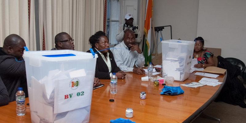 vote-diaspora-ivoirienne--londres-uk