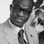Serge Daniel Atteby, Directeur de publication de IvoireDiaspo