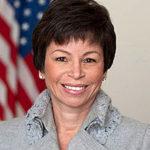 Valerie Jarrett, la conscience d'Obama