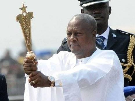 Ivoirediaspo Dramani