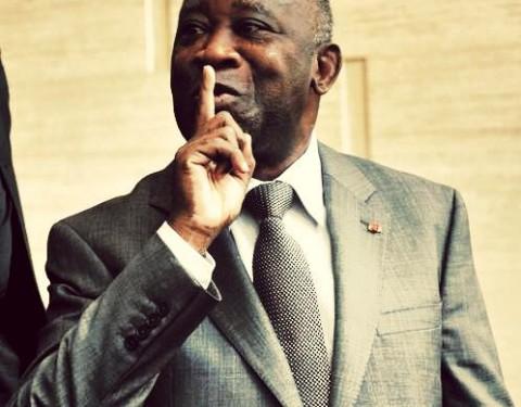 Crise au parti de Laurent Gbagbo