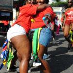 Notting Hill Carnival 2013-3886- london