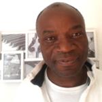 Dr. OkouDagouZephirin