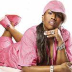 princesse du rap ivoirien