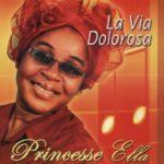 princesse-ella