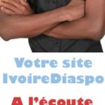 ivoiriens de l'étranger - www.ivoirediaspo.net