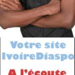 ivoiriens de l'étranger - www.ivoirediaspo.net - 1
