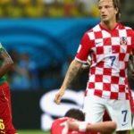 Coupe du monde 2014: Cameroun-Croatie ou le match du désastre