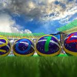 La liste des 28 Eléphants présélectionnés pour le Mondial 2014
