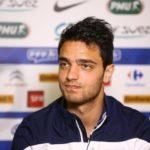 Mondial 2014 / France : Grenier forfait pour le Mondial et remplacé par Rémy Cabella