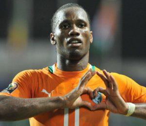 Drogba Didier