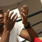Football – Sidy Diallo fait du «chantage » aux dirigeants de clubs
