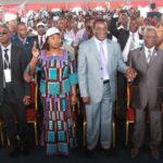 Le FPI dit merci à Ouattara