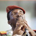 Le Burkina Faso obtient les fonds nécessaires à son plan de développement