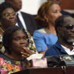 La justice non équitable de la Côte d'Ivoire