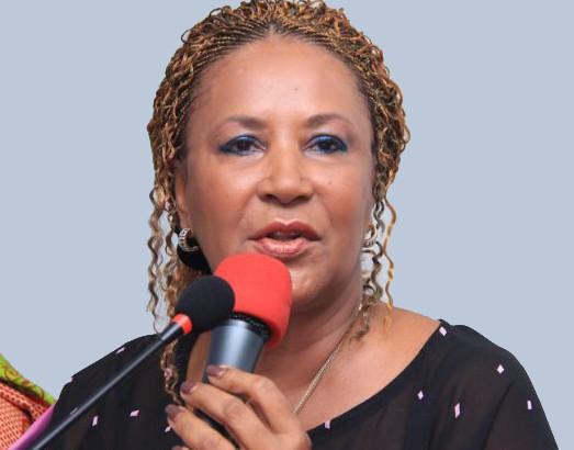Akissi Danielle Boni-Claverie