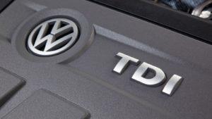 Affaire Volkswagen : Quels sont les véhicules concernés?
