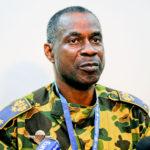 Burkina: procès de Diendéré et des cerveaux présumés du putsch manqué de septembre 2015