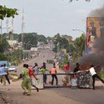 RDC : l'ONU appelle à la libération immédiate des militants de la société civile