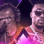 Les artistes DJ les plus riches de Côte d'Ivoire