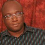 La victoire de Yasmina Ouégnin à Cocody est un signal négatif pour l'ensemble des confréries politiques ivoiriennes