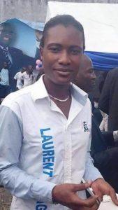 Cissé Mariam Marie-France, kidnappée par les barbouzes du régime Ouattara depuis le 10 Juin 2015, pendant une conférence de presse, vient d'être LIBÉRÉE.