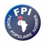 Sangaré (FPI) appelle les Ivoiriens à descendre dans la rue