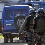 Niger: Les recherches se poursuivent pour retrouver l'otage allemand
