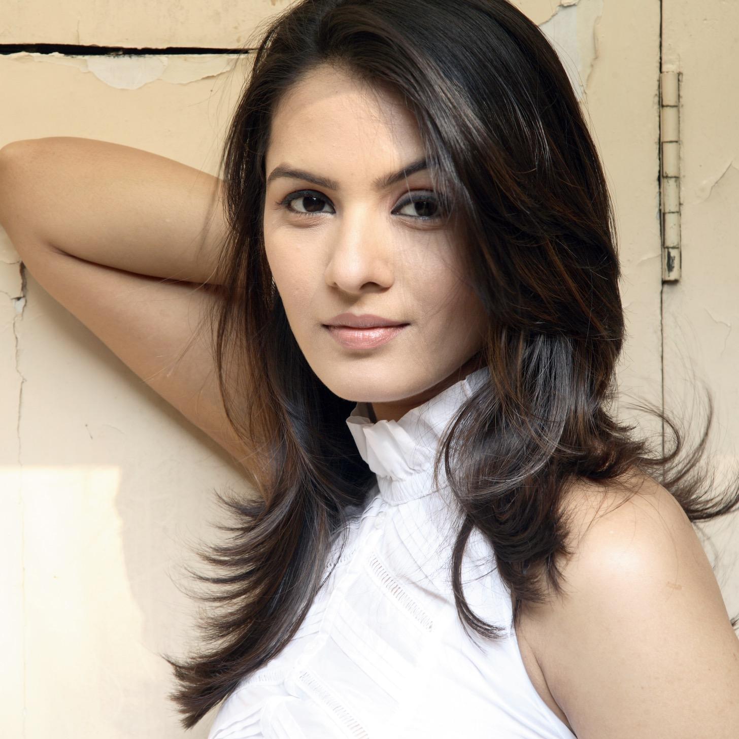 Pallavi Kulkarni (Bollywood)