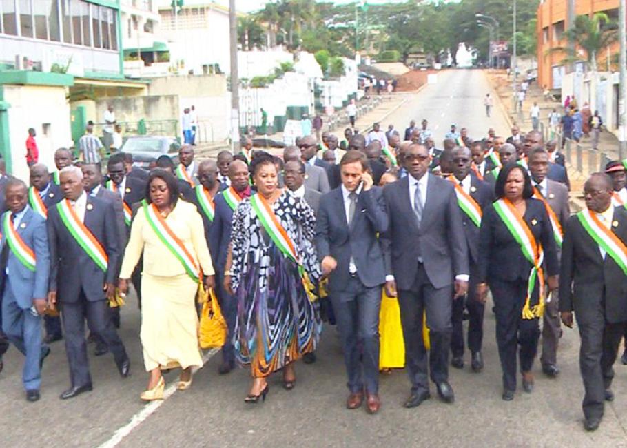 deputes-ivoiriens