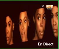 rti-television-ivoirienne
