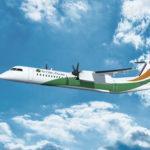 Reprise des vols Air Côte d'Ivoire d'Abidjan vers San-Pedro