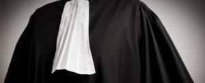 Un ivoirien avocat d'immigration écroué à New York