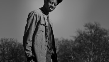photographe-Africain-Portrait