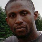 """Le corps du footballeur ivoirien Steve Gohouri (34 ans) a été retrouvé sans vie dans le fleuve """"Le Rhin"""" en Allemagne"""