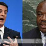 Le Gabon met fin à son partenariat avec laSEEG