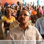 Michel Gbagbo et Laurent Despas condamnés pour «fausses nouvelles»