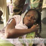 Voici le traitement infligé à la Première Dame Simone Gbagbo par les rebelles de Ouattara