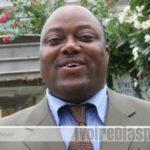 Le CRI Panafricain répond à Alafé Wakili