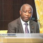 laurent gbagbo cote d ivoire
