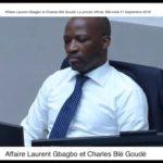Crise Ivoirienne: Les rapports de Choï (ONU) étaient différents de ceux des vrais enquêteurs