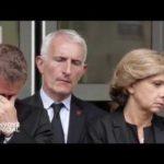France/ Affaire Bygmalion : révélations d'un homme de l'ombre (Vidéo)