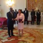 Coopération bilatérale: Plus de 70 accords signés en 2017 par la Côte d'Ivoire