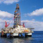 Les chiffres de la production pétrolière de la Côte d'Ivoireattribués par erreur au Togo