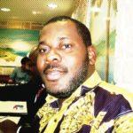Le porte-parole d'Affi N'guessan répond à Kobenan Kouassi Adjoumani